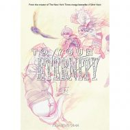 To Your Eternity  Vol 12