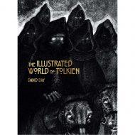 Illustrated World of Tolkien