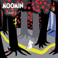 Moomin veggdagatal 2021