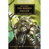 Buried Dagger (Horus Heresy 54) Warhammer 40,000
