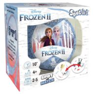 Dobble Frozen 2 Nordic