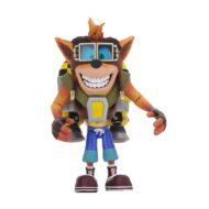 Crash Bandicoot – 7″ Figure – Jetpack Crash