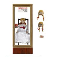 The Conjuring Universe – 7″ Figure – Ultimate Annabelle