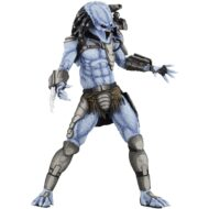 Alien vs Predator 7″ Figure – Predator Arcade – Mad Predator