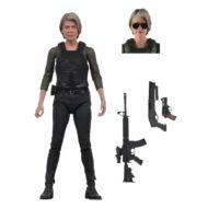 Terminator Dark Fate – 7″ Figure – Sarah Connor