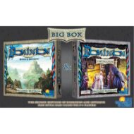 Dominion Big Box 2nd edition