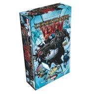 Marvel Legendary Venom – viðbót