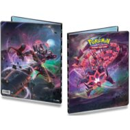 Pokemon Spilamappa: Sword & Shield 3 Darkness Ablaze 9 vasa