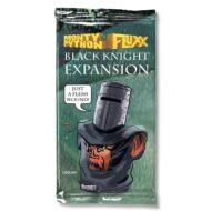 Fluxx Monty Python Black Knight – viðbót