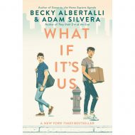 What if its Us?