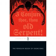 Penguin Book of Exorcism