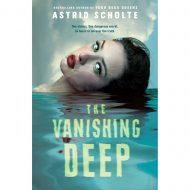 Vanishing Deep