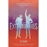 Extraordinaries, The