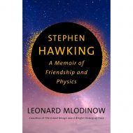 Memoir of Friendship and Physics (Stephen Hawking)