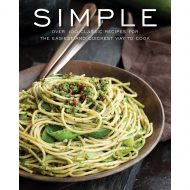 Simple Cookbook