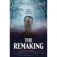 Remaking , The