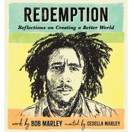 Redemption – Reflection on Creating a Better World