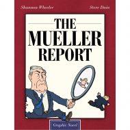 Mueller Report, the