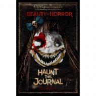 Haunt this Journal
