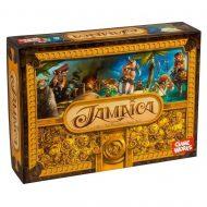 Jamaica Boardgame