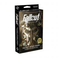 Fallout Atomic Bonds – viðbót