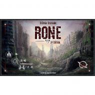RONE 2nd Ed.  board game