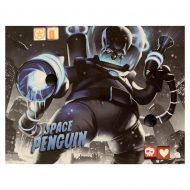 King of Tokyo Dark edition Space Penguin – viðbót