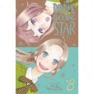 Daytime Shooting Star Gn Vol 08