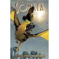 Sonata Vol 02 Citadel