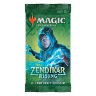 Magic Zendikar Rising: Draft Booster