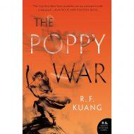 Poppy War, The