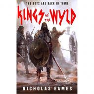 Kings of the Wyld (Band 1)