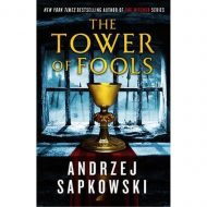 Tower of Fools, the