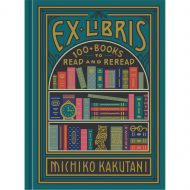 Ex Libris – 100 books to read