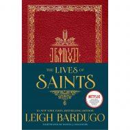 Lives of Saints (GrishaVerse)