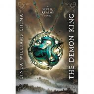 Demon King, the (Seven Realms 1)