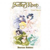 Sailor Moon Eternal Edition Vol 10