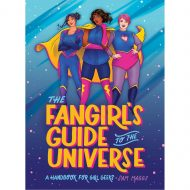 Fangirls Guide to the Universe