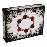 Black Rose Wars: Hidden Thorns – viðbót