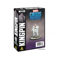 Marvel Crisis Kingpin