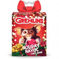 Gremlins: Holiday Havoc