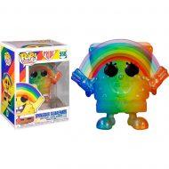 SpongeBob SquarePants Pride Rainbow Pop! Vinyl Figure