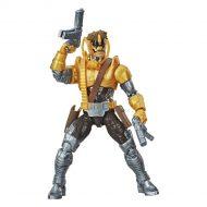 Marvel Legends 6-Inch Action Figure – Marvels Maverick