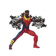 Marvel Legends 6-Inch Action Figure – Marvels Sunspot