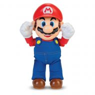 Nintendo Its-A Me! Mario Figure