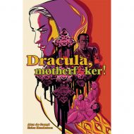 Dracula Motherf–Ker