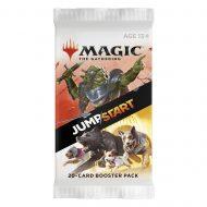 Magic Jumpstart: Booster