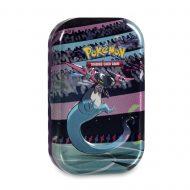 Pokemon Galar Power Mini Tin – Dragapult