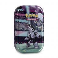 Pokemon Galar Power Mini Tin – Obstagoon