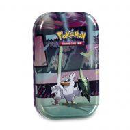 Pokemon Galar Power Mini Tin – Sirfetchd